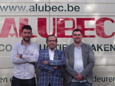 Team Alubec